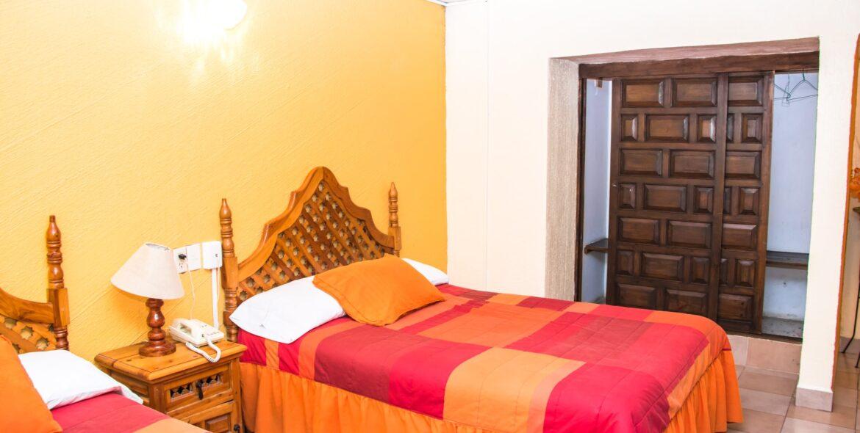 Reserva-de-Habitaciones-en-Hotel-Zacatlan