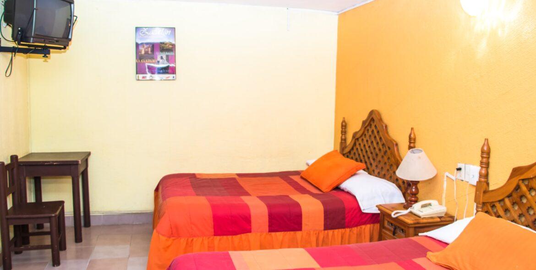 Reservar-habitación-Estandar-Hotel-Zacatlan