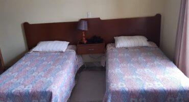 Habitación-Doble-Individual-Hotel-Zacatlán