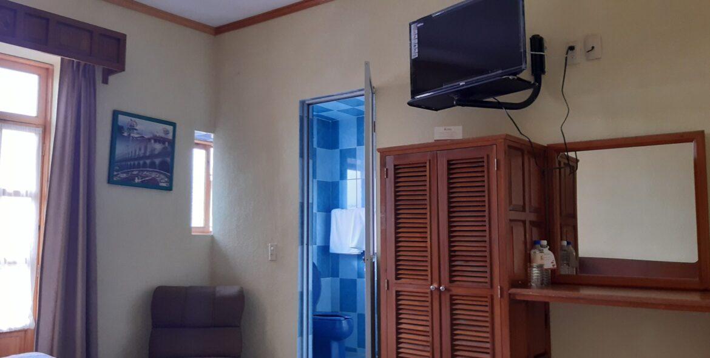 Habitacion-doble-hotel-zacatlan