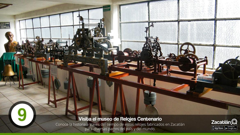 Museo-de-Relojes-Centenarios-Zacatlán-Puebla