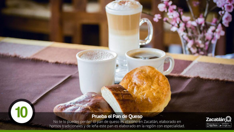 Pan-de-Queso-Hotel-Zacatlán