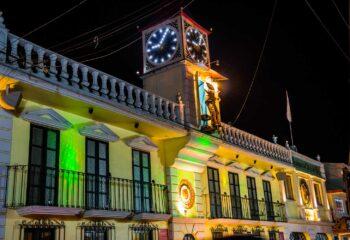 Relojes-Olvera-Zacatlán