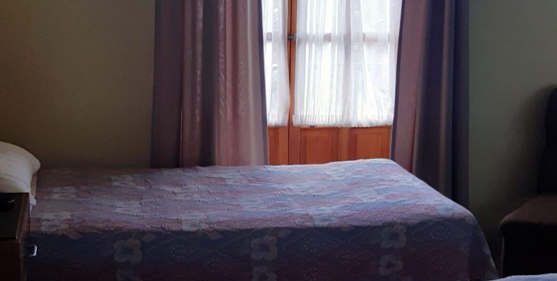habitacion-doble-individual