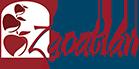 Logo De La Página