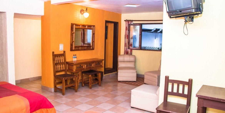 Hotel-Zacatlan-reserva-habitacion-estandar