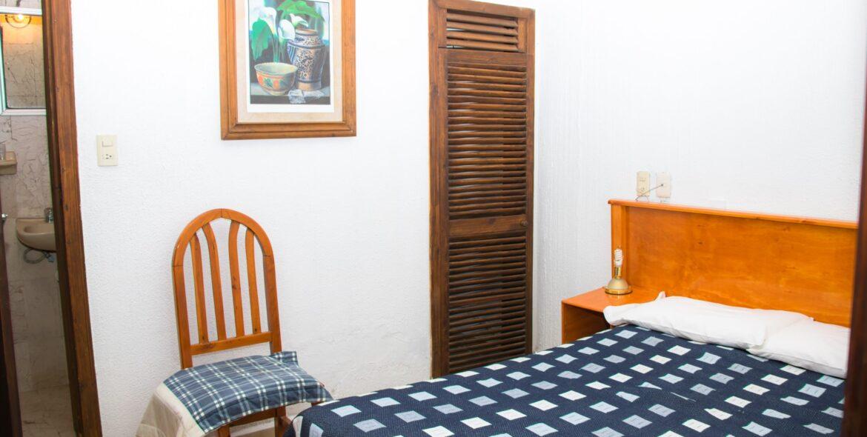 Reservar-Habitación-Sencilla-Matrimonial-en-Zacatlan