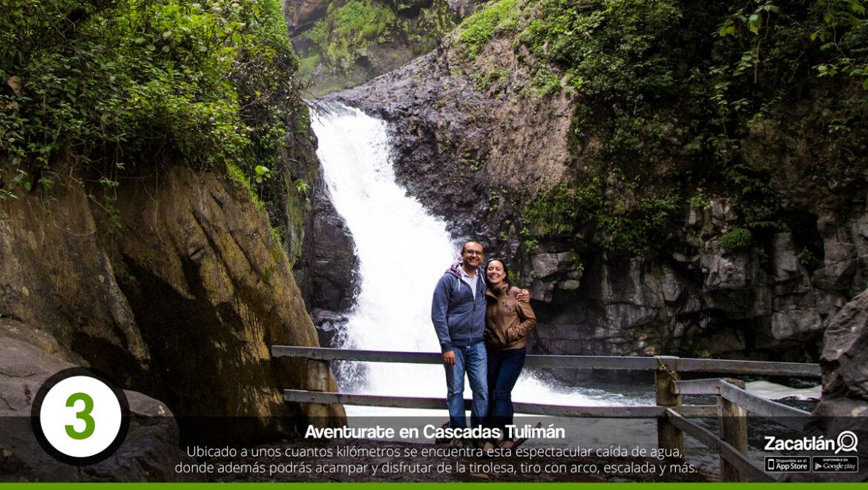 Cascada-de-Tuliman-Hotel-Zacatlán