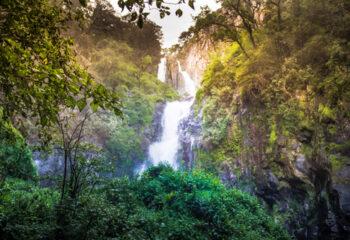 Cascada-de-Tuliman-Zacatlán