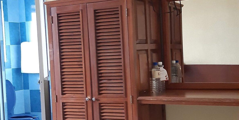 Hotel-Zacatlán-Habitación-Doble